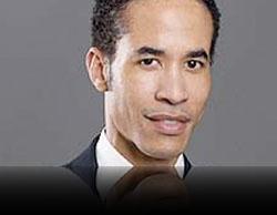 Charles PHILLIPS, Président de Oracle