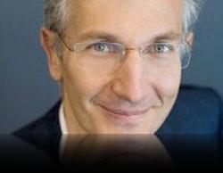 Hervé COUTURIER, SAP