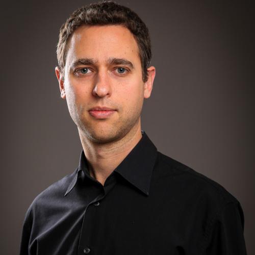 Giuliano Ippoliti, RSSI Cloud Temple & Directeur de l'agence Grand Ouest