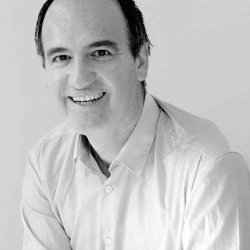 Patrick SEGUELA, directeur de Synapse Développement