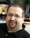 Jedox dévoile la première version de Palo, son serveur OLAP en open source
