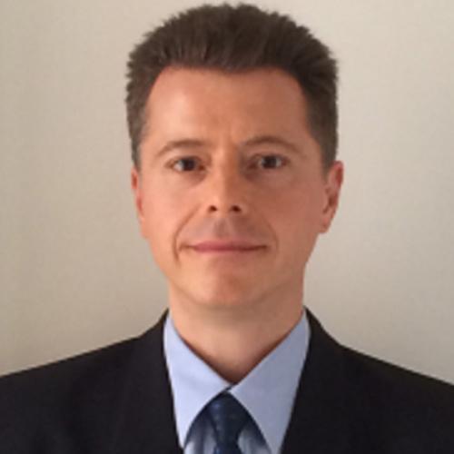 Pierre-Louis Lussan, Expert Audit & Conformité IT chez Netwrix