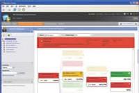 Avec WBSE, IBM revient-il dans le décisionnel sur le poste client ?
