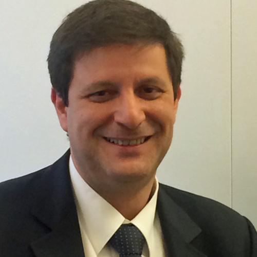 Stéphane Mahmoudi, Directeur des Ventes Europe du Sud chez MarkLogic, met en avant huit façon de sécuriser des données pour les partager en toute sécurité.