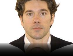 Stéphane PIMIENTA, Methys