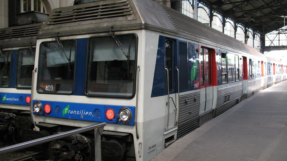 SNCF choisit Sopra Steria et GIRO pour refondre son système de planification du réseau d'Ile-de-France