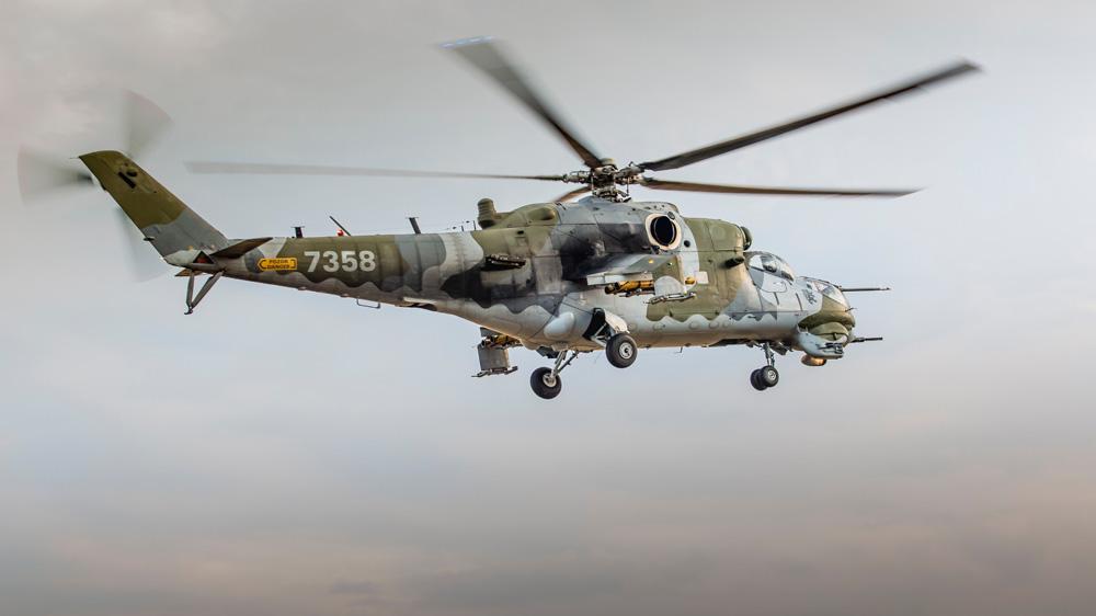 Accenture co-développe avec SAP des solutions technologiques dédiées aux armées