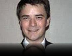 Julien Peltier - Business & Decision