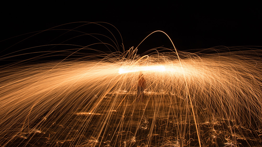 Photo by Francisco Gomes on Unsplash