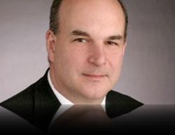 Don DeLoach, Président et CEO de Infobright
