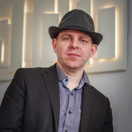 Régis BOUDAUD, Directeur associé, Next Decision