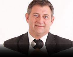 Denis SKALSKI – Directeur Conseil Business Intelligence - Keyrus