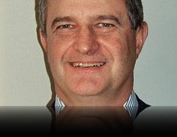 Jean-François VANNIER, Responsable commercial Infrastructure décisionnelles BULL France