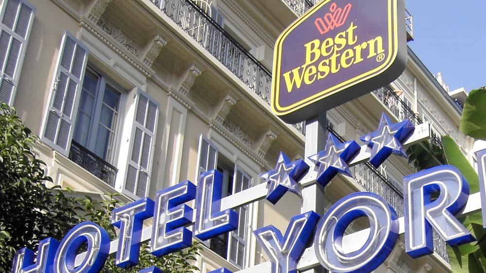 Grâce au Match Marketing, Best Western France relance l'engagement client