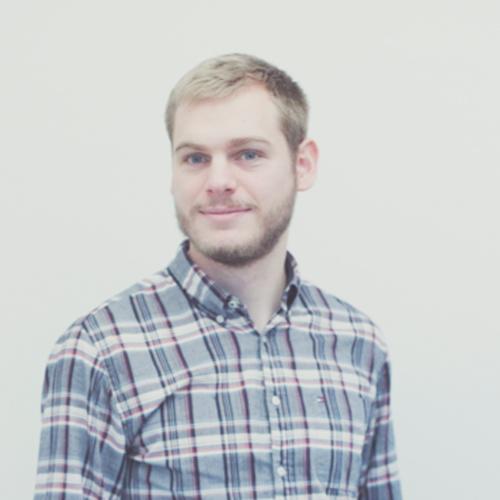 Matthieu Sénéchal, Co-Fondateur et Chief Science Officer chez mieuxplacer.com