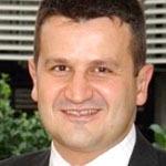 Ludovic FAVARETTE
