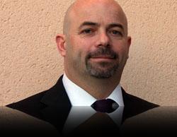 Olivier Le Moing, Président du Club des utilisateurs Business Objects