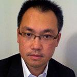 François NGUYEN, Directeur du Système d'Information Interne de SFR