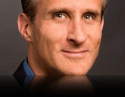 Brian GENTILE, CEO de Jaspersoft