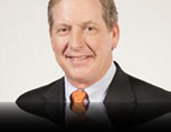 Michael Koehler, Président et CEO de Teradata