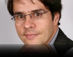 Jean-Michel Franco, directeur de l'innovation chez Business & Decision