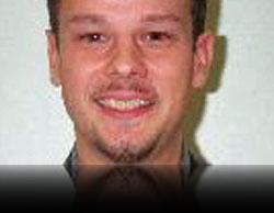 Alan Boucard, consultant BI Senior chez Umanis