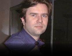 Yves Cointrelle, directeur général de Homsys