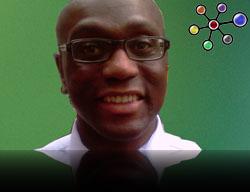 Funji MATEMU – Expert Informatica – Communauté des indépendants décisionnels