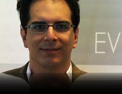 Statistiques et pilotage de la gestion de dossiers électroniques : un facteur de productivité stratégique
