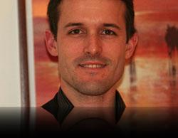 Thomas TROLEZ, CEO de SoftNtic