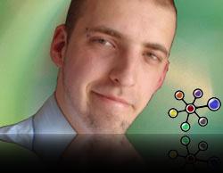 Fabien DUPREY, Expert Informatica, Decleo