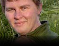 Julian Hyde, créateur du moteur OLAP Mondrian
