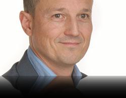 Jean-Marc DUPONT, fondateur de 6 IT