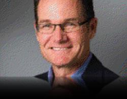 Bruce ARMSTRONG, Président et CEO de PivotLink