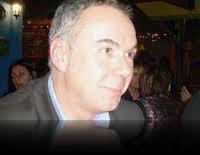 Eric JAMET, Président Directeur Général de Olo-One
