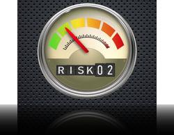 BeSafe! Une application mobile hors du commun dédiée à l'insécurité !