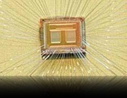 IBM invente une mémoire 100 fois plus rapide que la mémoire flash