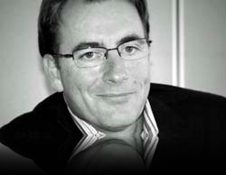 Eric GAVOTY, VP sales & marketing de DigDash