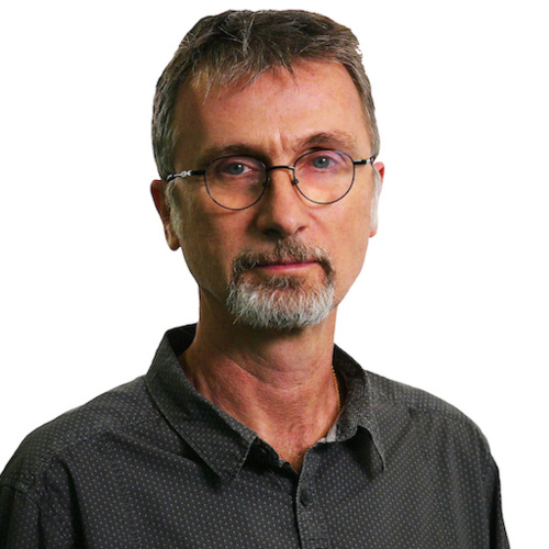 Philippe Motet