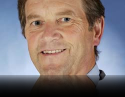 Bernd LOSKAMP, Syncsort
