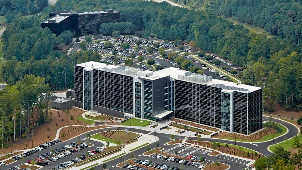 SAS investit 1 milliard de dollars dans l'Intelligence artificielle