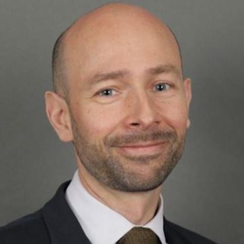 Olivier Leroy du cabinet PMP Conseil