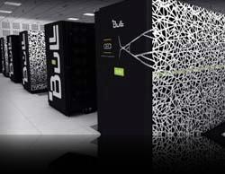 Supercalculateurs : l'Etat français revient au capital de Bull