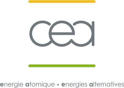 Une journée organisée par le CEA