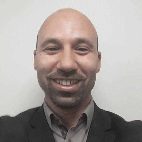 Mustafa REKIK, BIA IT Services