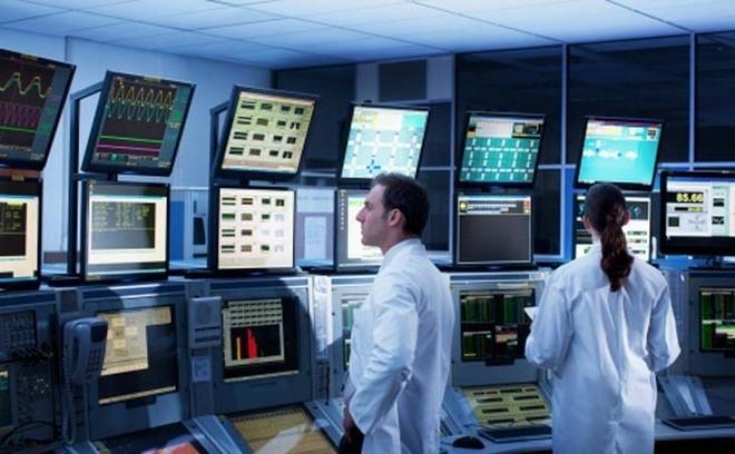 IBM ouvre son porte-monnaie et rachète I2 et Algorithmics