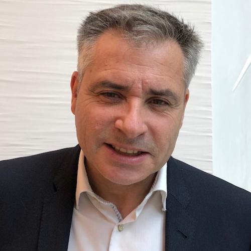 Christophe Coustaty