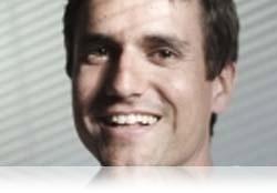 Andrien Schmidt, Président de Squid Solutions