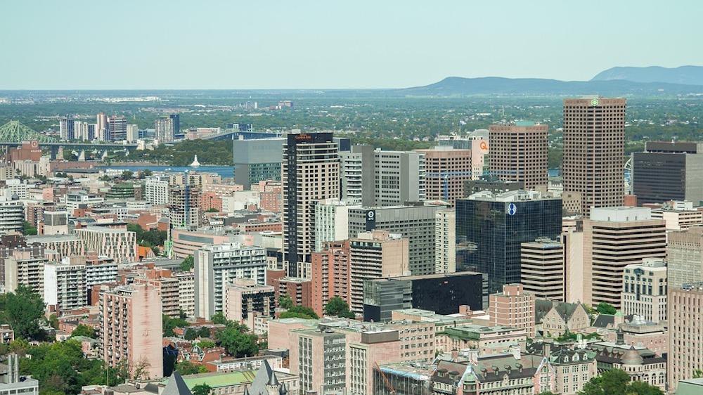 Axionable s'implante à Montréal au Québec