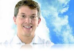 Christian MANDL